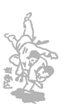 icone-judo