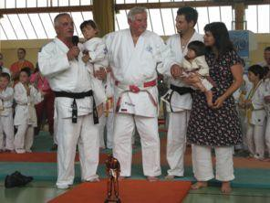 judo7